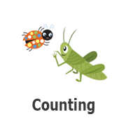 Image for Counting Activities page