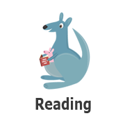 Image for Reading Activity